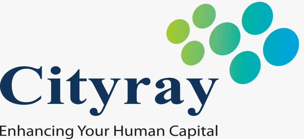 cityray