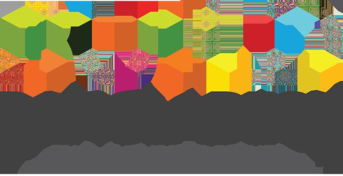 build bangladesh