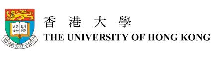 the unversity of hong kong