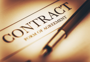 aboutus_servicecontracts-1