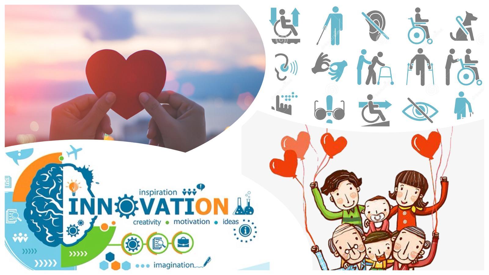 Valentine&Love