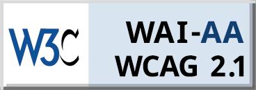wcag2.1AA-blue-v