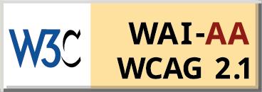wcag2.1AA-v