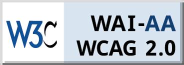 wcag2AA-blue